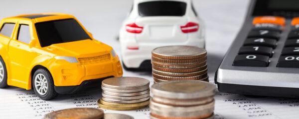 assurances pour voiture de location