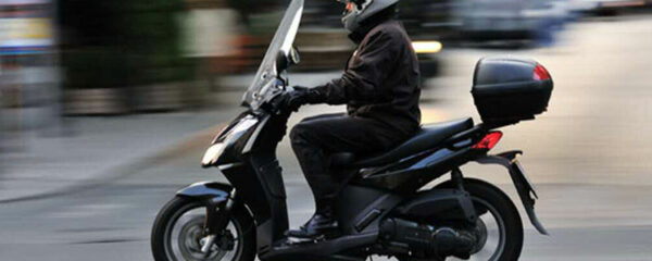assurer son scooter 50